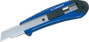Tajima TAJ-AC-500B  Heavy-duty Aluminist Auto Lock Utility Knife