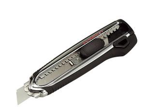 Tajima TAJ-ACM-500C  Heavy Duty Aluminist Magazine knife, polished chrome