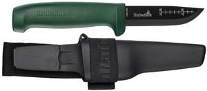 Hultafors HU-380110  Outdoor Knife OK1