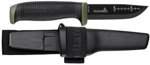 Hultafors HU-380270  Outdoor Knife OK4