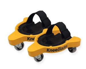 MilesCraft MILE-1603  Knee Blades