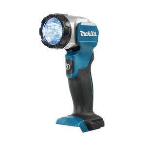 12V MAX CXT Li-ion LED Flashlight (Light Only)
