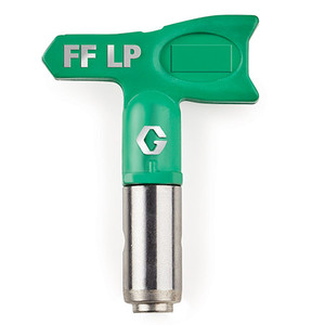 Graco GRAC-FFLP  RAC X Fine Finish Low Pressure, FFLP SwitchTips