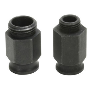 Freud FRE-DHSNUT2  Diablo Hole Saw Adapter Nuts