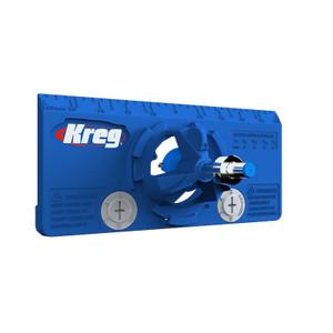 Kreg Tool KREG-KHIHINGE  Concealed Hinge Jig