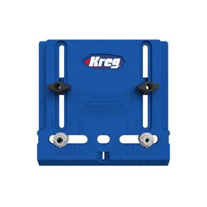 Kreg Tool KREG-KHIPULL  Cabinet Hardware Jig