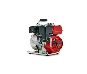 Honda Power Equipment HON-WH20XTC  2in High Pressure Pump