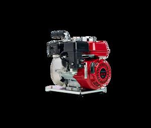 Honda Power Equipment HON-WH15XTC  1.5in High Pressure Pump