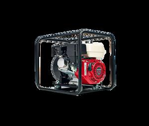Honda Power Equipment HON-WMP20X1C1T  2in Chemical Multi-purpose Pump