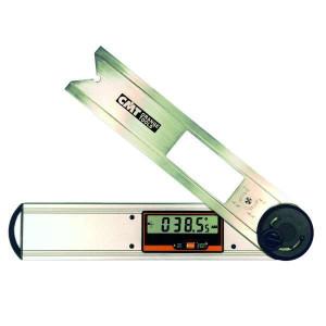 CMT Orange Tools CMT-DAF001  Digital Angle Finder