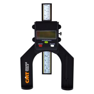 CMT Orange Tools CMT-DHG001  Digital Height Gauge