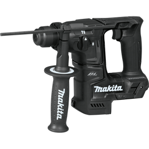 "Makita DHR171ZB  18V LXT 5/8"" Sub-Compact Rotary Hammer SDS+ Tool Only"