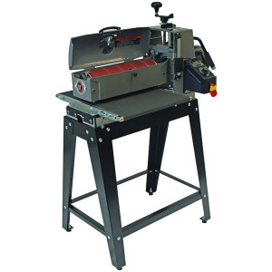 Supermax SMX-71632 16-32 Drum Sander