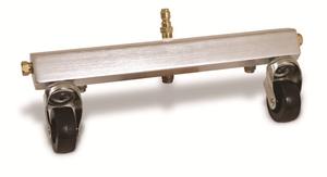 Stihl STL-47895003901  Water Broom Pressure Washer Attachment