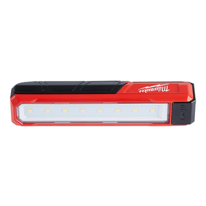 Milwaukee 2112-21  Rover USB Rechargeable Pocket Light