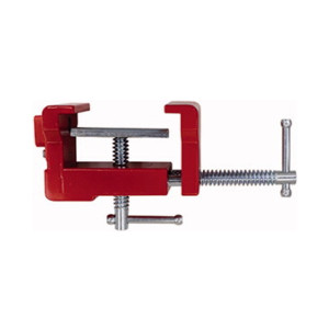 Bessey BES-BES8511 Cabinetry Clamp, Face Frames