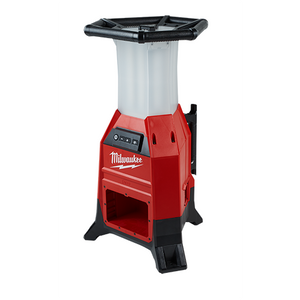Milwaukee 2151-20  M18 RADIUS Site Light