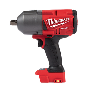 "M18 FUEL High Torque ½"" Impact Wrench with Pin Detent (Tool Only)"