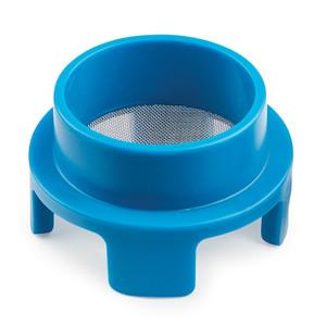 Graco GRAC-17P555  TC Pro Filter 100 mesh, 3 pack
