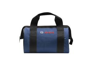 Bosch 2610041762  Bosch Tool Bag - Large Size
