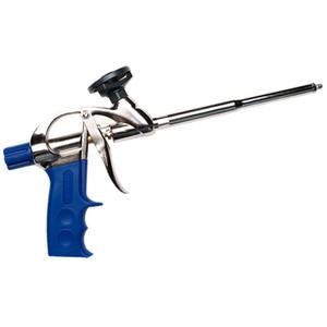 Gun-Pro Foam Gun