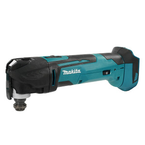 Makita DTM51Z  Cordless Multi Tool (Tool Only)