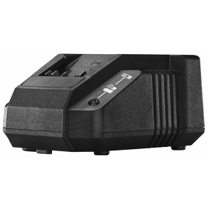 Bosch BC660 18V Lithium-Ion Charger