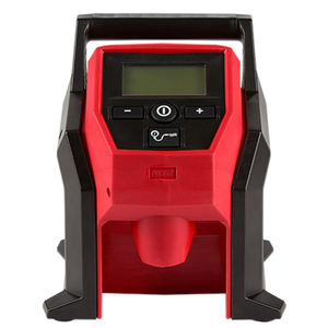 M12 Compact Inflator