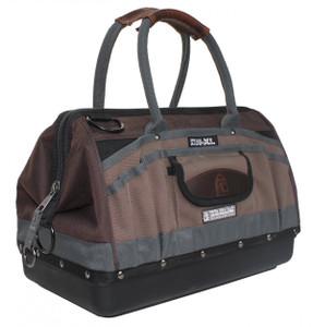 VETO PRO PAC DRILL BAG XL DR-XL