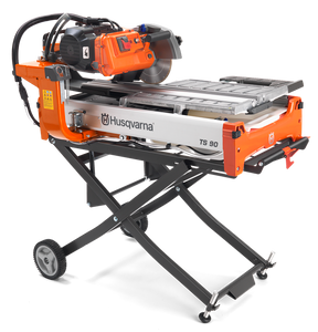"TS 90 10"" Tile Saw"