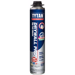 Collapsing Gel Drywall Adhesive 29 Oz