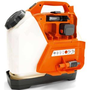 Husqvarna HUSQ-966708302  15litre Cordless Water Pump 18v Li-ion