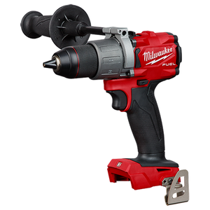"Milwaukee 2803-20  M18 GEN 3 FUEL 1/2"" Drill Driver"