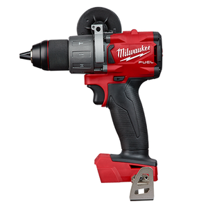 """M18 FUEL ½"""" Hammer Drill/Driver (Tool Only)"""