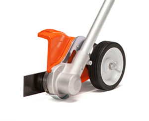 Stihl STL-41807405004  Kombitool Straight Shaft Edger FCS - KM