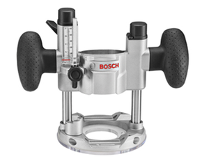 Bosch PR011  Plunge Base for PR20EVS and PR10E Colt Palm Router Motor