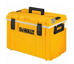 DeWALT DWST08404  25.5L Tough System Cooler! ON SALE