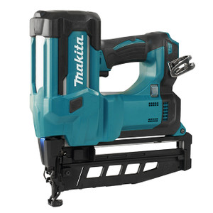 16 ga Cordless Finish Nailer Bare Tool