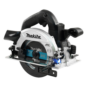 "6-1/2"" Sub-Compact Cordless Brushless Circular Saw Bare Tool"