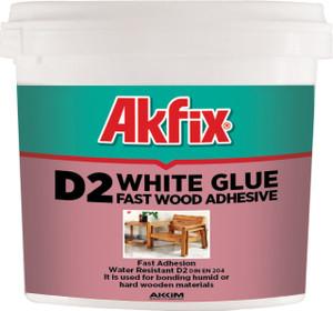 10kg Wood Glue