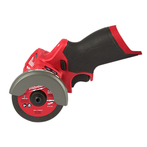 """Milwaukee 2522-20  M12 FUEL 3"""" Compact Cut Off Tool (tool only)"""