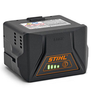 Stihl STL-AK30  Compact Lithium-Ion Battery