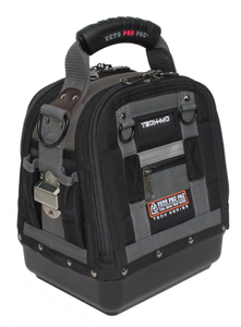 Veto Pro Pac VPP-TECH-MC  Compact Closed Top Tech Bag