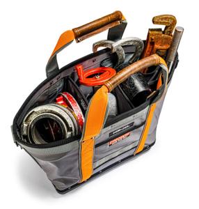 Veto Pro Pac VPP-HB-XL Firehouse Hydrant Bag X-Large