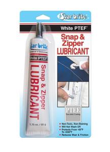 Veto Pro Pac VPP-SB-ZL Zipper Lubricant