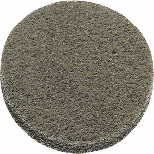 Festool FES-20112X Vlies Abrasives for ETS 150 / RO 150 / ETS EC 150 Sanders, 100-800 Grit, 10-Pack