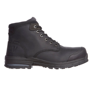 Vismo VISMO-B93 VISMO B93 Safety Shoes