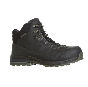 Vismo VISMO-B96 VISMO B96 Safety Shoes
