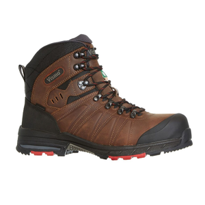 Vismo VISMO-C95 VISMO C95 Safety Shoes