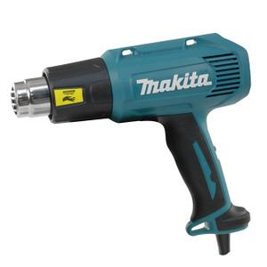 Makita HG5030K Heat Gun